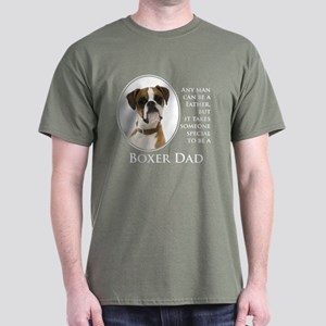 5260c5f6 Boxer Dad Gifts - CafePress