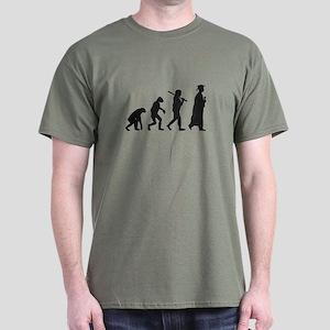 2836e856d 2019 Seniors T-Shirts - CafePress
