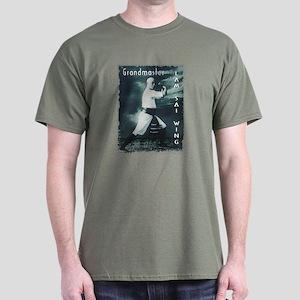 2-GM Lam Sai Wing3 T-Shirt