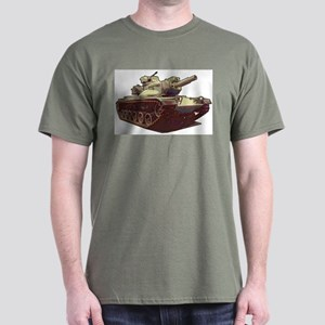 2-zM60A2 T-Shirt
