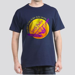 South Padre WS T-Shirt
