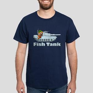 b586e06c Clownfish T-Shirts - CafePress