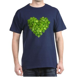 4b937b87476f5 Vegetable T-Shirts - CafePress