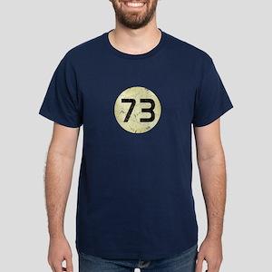 ead9a1e3 Big Bang Theory TV Show T-Shirts - CafePress