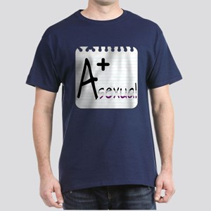 A+sexual Dark T-Shirt (M)