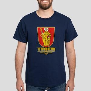 Trier Dark T-Shirt