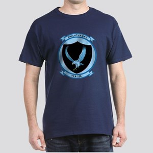 VFA 136 Knighthawks Dark T-Shirt