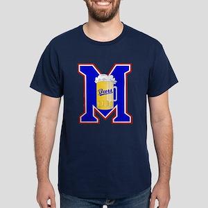 Milwaukee Beers! T-Shirt