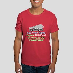 5defea3fe Funny Drag Racing Christmas Tree T-Shirts - CafePress