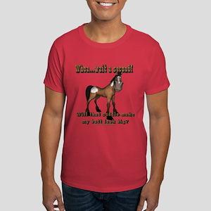 dd9dba3eb3 Funny Western T-Shirts - CafePress
