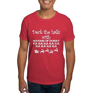 df8b59af Funny Christmas T-Shirts - CafePress