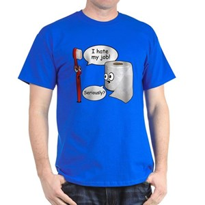 e90493a2 Funny T-Shirts - CafePress