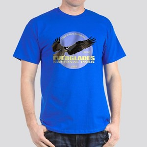 Everglades Osprey T-Shirt