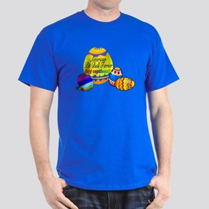 American Pit Bull Terrier Dark T-Shirt
