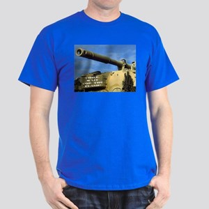 Smile Dark T-Shirt