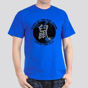 Royal T-Shirt