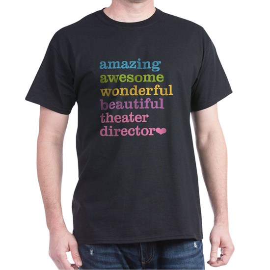 Theater Director