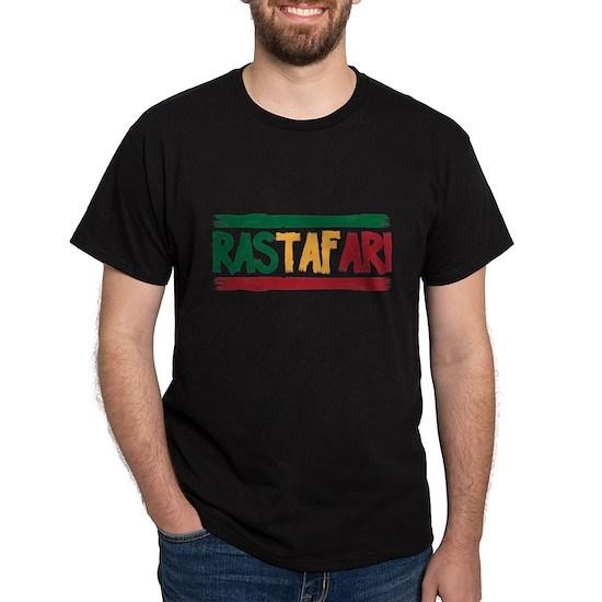 rastafariNEW