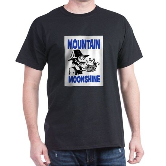 03MOUNTAINMOONSHINE