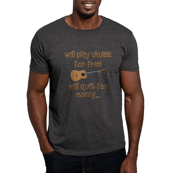 funny ukulele uke designs