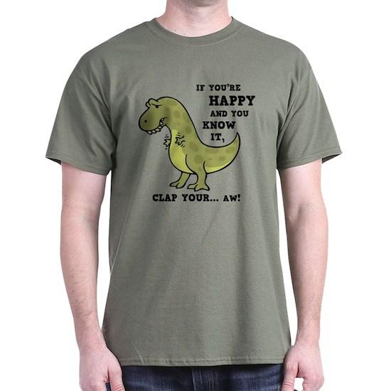 t-rex-clap-2-LTT
