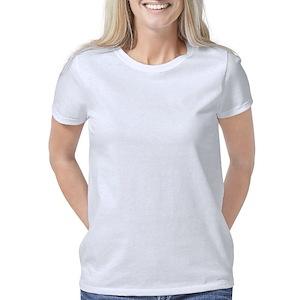 Abstract Art Graphic T-shirt Womens Gym Shirt Bespoke Original Art T Shirt Design Custom Unisex Pink Marilyn Tee