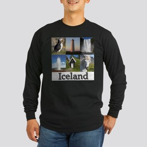 10x10_apparel_is2 Long Sleeve T-Shirt