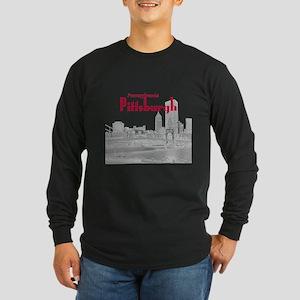 Upmc T-Shirts - CafePress