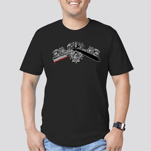 mad-barber_short T-Shirt