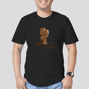 Leave It To Beaver T-Shirt