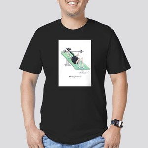Musically Inclined T-Shirt