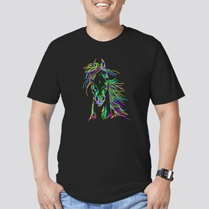 Different Colors T-Shirt