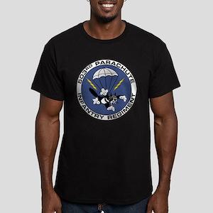 503rd Wildcat T-Shirt