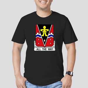 509th Parachute Infantry Regiment T-Shirt