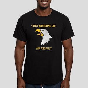 Army-101st-Airborne-Div T-Shirt