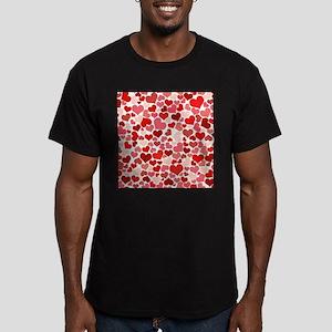 Heart 041 T-Shirt