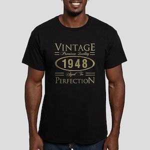 Vintage 1948 Premium T-Shirt