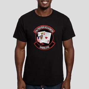 21st_f16 T-Shirt