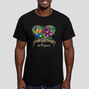 95th Birthday Grace T-Shirt