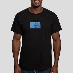 HUMINT Platoon, RSTB-75 ranger regiment T-Shirt