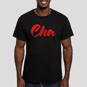 Vietnamese Father - Cha ~ Tieng Viet Language T-Sh
