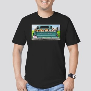 Corgi Pick Me Up! T-Shirt