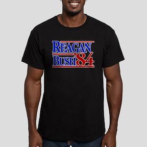 Reagan Bush 1984 T-Shirt