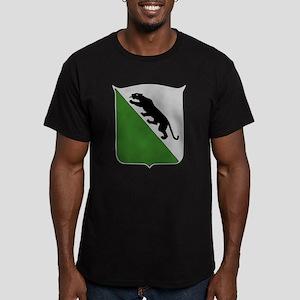 69th Armor Regiment T-Shirt