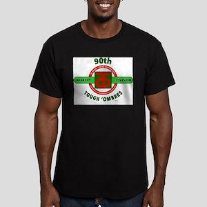 JEFF_Page_32 T-Shirt