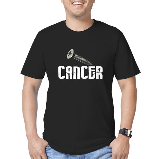 -Screw Carcinoid Cancer 1C