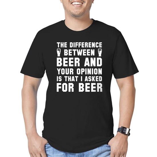 DifferenceBeerOpinion1B