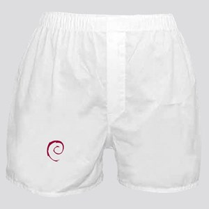 Debian Renew Boxer Shorts