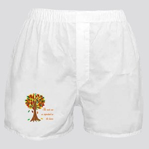 Roots Boxer Shorts