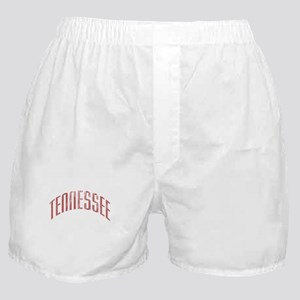 Tennessee grunge Boxer Shorts
